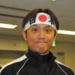 pic_ishikawa