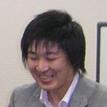 pic_maruyama