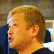 pic_yamamoto